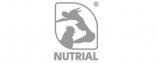 NUTRIAL