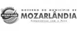 Prefeitura-de-Mozarlandia