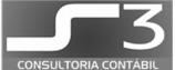 S3-Consultoria-contabil